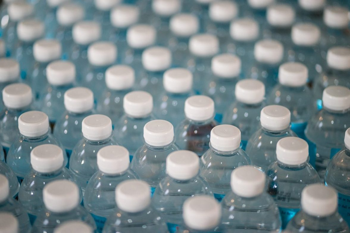 How To Minimise Plastic Use In Your Home