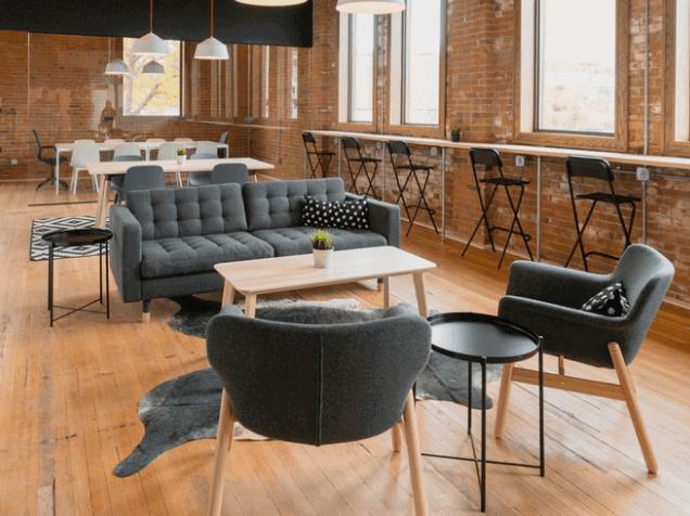 Furniture Storage Living Room