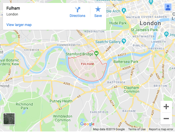 London Map Live.The 22 Best Places To Live In London In 2019 Update Stored Blog